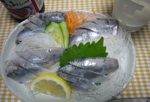 Sasimi_2